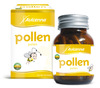 Bee Pollen Capsule 750 mg x 60 Nutritional Food Supplement GMP Certified