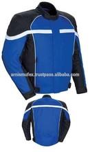 Top Quality CORDURA Motorcycle Man/Men Jackets/Armor