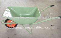 garden wheelbarrow WB2203