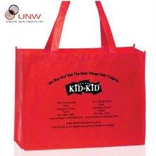 designer shopping bags,black and white stripe shopping bags,thermos shopping bag