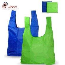 plastic shopping bag making machine,animal print shopping plastic bags,nylon mesh shop bag
