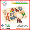 /product-gs/wooden-wild-animal-puzzle-500876128.html
