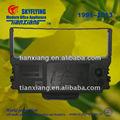Impressora compatível fita para nixdorf siemens np06, hd nylon 66