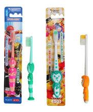 Kids Toothbrush / kids animal toothbrush / Cartoon kids toothbrush