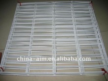 Welded Rabbit Cage Wire Mesh Factory