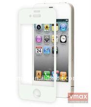 vmax Aplus Shield Anti-glare Screen Protector/screen shield for IPHONE 4/4GS, 100% no bubbles