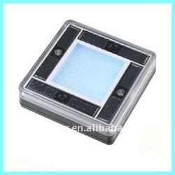 LED Floor Tile Light