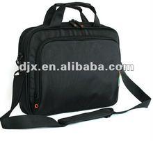 Fashion nylon laptop bag