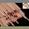 Chromium Zirconium Alloy Copper (C18150)