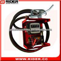 DC12V/24V,155W,used fuel dispenser for sale,fuel dispenser price,fuel pump dispenser