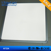 AF23A constant current led panel lighting