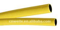 "Voight - 3/8"" PVC garden hose - Anti-UV water hose garden reel"
