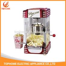 2.5OZ Home Popcorn Machine 310W