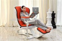 DEMNI comfy home sofa lounge design