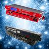 Multi windows video mixer Seamless switcher video processor video production (VSP 729)