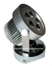 5*1w low power energe saving LED ceiling light for civil use