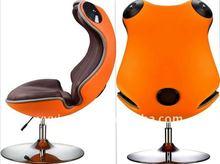 DEMNI sex round sofa chair lounge