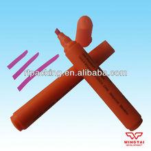 MDCR-SUN Corona Pen With Permanent Marker