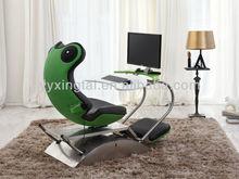 DEMNI Soulful dropshipping design furniture bean bag chairs