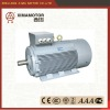Y3 series electric motor with high technology