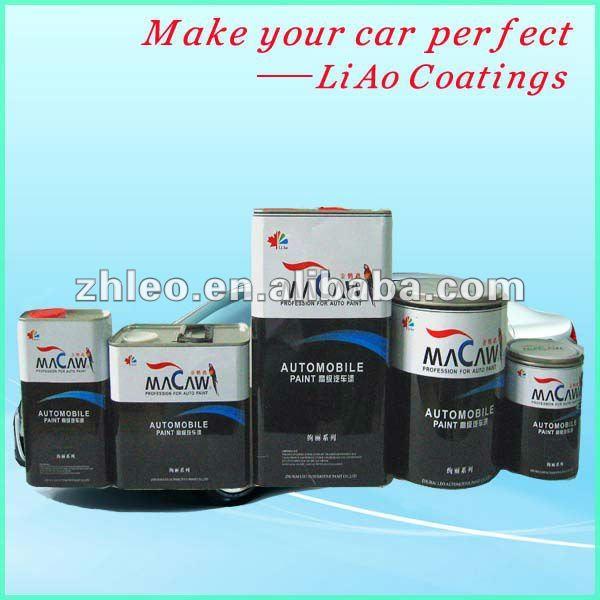 pu car paint color chart buy car paint color chart spray paint. Black Bedroom Furniture Sets. Home Design Ideas