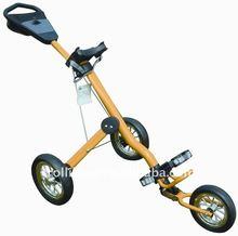 Caddy golf cart TK-WD2