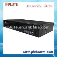 HD DVB-S MPEG2 Az America S810B Receiver