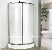 Economic and Spacious shower room(SR-A12-Q5)