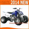 2014 Newest 250cc ATV Quad Bike