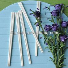 Wooden Bamboo - Japanese Chopsticks Manufacturer
