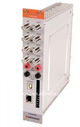 IPTV server