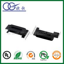EDR2009 transformer bobbin in be used in LED area-bobbin lace