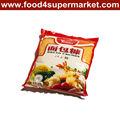 Chapelure panko poulet/viande/fruits de mer recette 500g dans des sacs en plastique