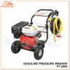 POWERTEC13HP 3800PSI gasoline pressure washer