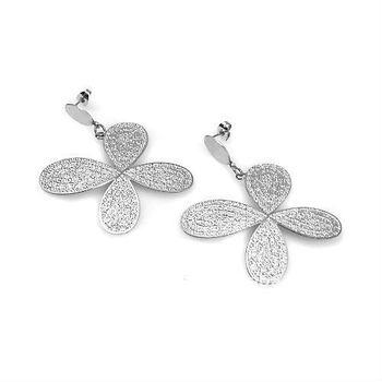 permanent earrings