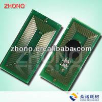 toner chip for Ricoh MPC2500 cartridge