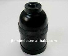 Yiwu No.1 objective lens cap fluorescent lamp cap JM-210