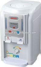 2013 Water dispenser YB-18JD