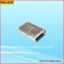 2014 CE RoHS 120w Quad Output AC DC Power Supply Q-120