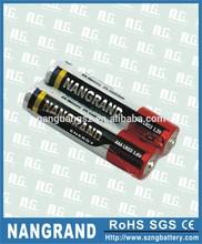 aaa am4 lr03 1.5v batteries manufacturers