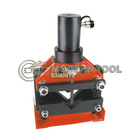 CAC-75 Hydraulic Cutting Tools For Angle Steel