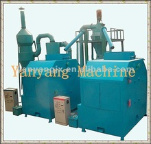2012 new best selling waste circuit board recycling recovery machine(8615093261828)