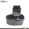 Power Tool Battery for Dewalt 7.2V DW920K