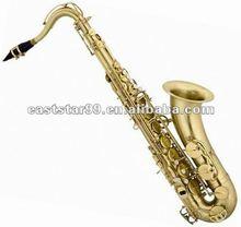 matt lacquer tenor saxophone