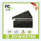 Mini Bluetooth Keyboard for ipad