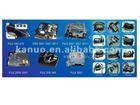 Fuji and Noritsu Minilab Laser/Laser Gun Repair HK-9155-01 HK-9155-02 HK-9356-01 HK-9356-02 HK-9755-03 HK-9755-04 JMB-A JMG-A