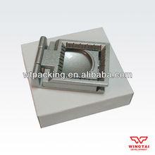 Mini Magnifier (10 times)