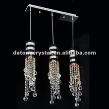2012 crystal ceiling lamp for dinning room