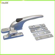 Kitchen aluminium profile handle KBB043