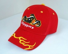 produce hat/gift hat/cap manufacturer